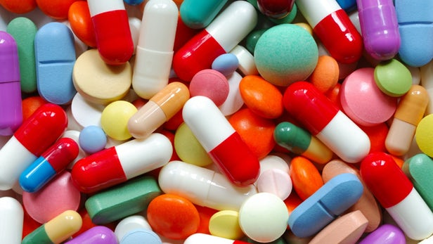 Antibiotics Medicines – Role and Importance